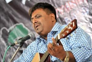 Jatin Limbad